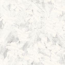 Ego_ _ Poetry_ 07, grey203, 7112 grey