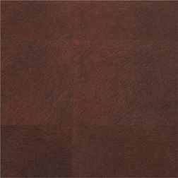 Elementto Wallpapers Animal Design Home Wallpaper For Walls, brown