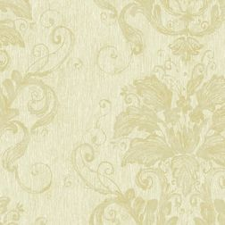 Elementto Wallpapers Floral Design Home Wallpapers For Walls, champagne