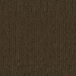Cornetto 01 Geometric Upholstery Fabric - 6, green, fabric