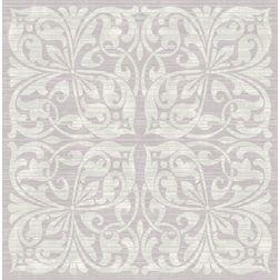 Elementto Wallpapers Ethnic Design Home Wallpaper For Walls, lt  purple