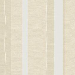 Eg_ Cld_ 11, beige476, rl1184 beige