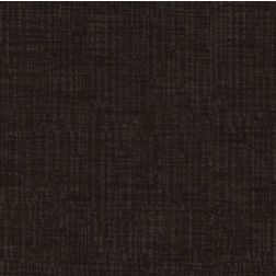 Silva Checks Upholstery Fabric - 712-21, grey, fabric