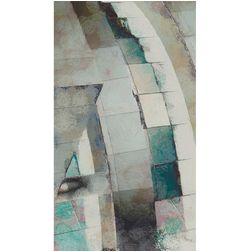 Elementto Mural Wallpapers Abstact Mural Design Wall Murals 27079225_ 1473176423_ 1110mural, beige