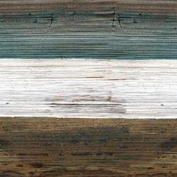 Elementto Wallpapers Geometric Design Home Wallpaper For Walls, sea green