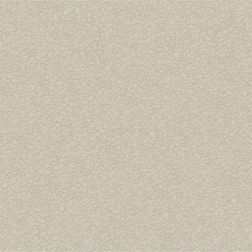 Elementto Wall papers Abstract Design Home Wallpaper For Walls, lt. grey1