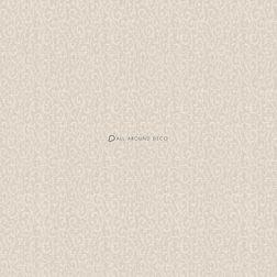 Elementto Wallpapers Ethnic Design Home Wallpaper For Walls, beige1