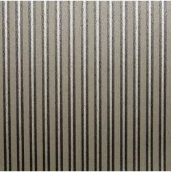 Ego_ Arch_ 08, grey152, 8854-25 grey