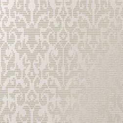 Elementto Wall papers Damask Design Home Wallpaper For Walls, grey 2