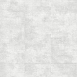 Elementto Wallpapers Abstract Design Wallpaper For Walls, grey