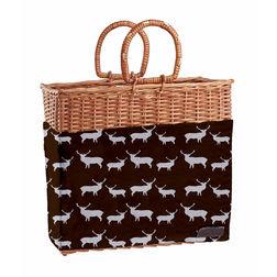 Shopper Bag, ST 115, shopper bag