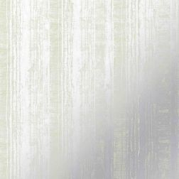 Elementto Wallpapers Abstract Design Home Wallpaper For Walls -MS11, beige