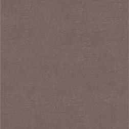 Elementto Wall papers Abstract Design Home Wallpaper For Walls, brown 1