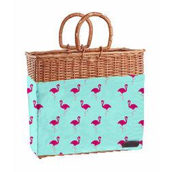 Shopper Bag, ST 118, shopper bag