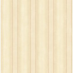 Elementto Wallpapers Stripe Design Home Wallpaper For Walls, beige