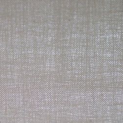 Elementto Wall papers Textured Design Home Wallpaper For Walls, grey