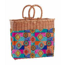 Shopper Bag, ST 104, shopper bag