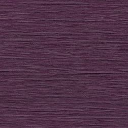 Cherry Plain Stripes Upholstery Fabric, purple, sample