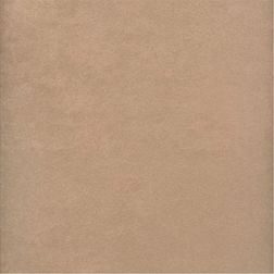 Elementto Wall papers Textured Design Home Wallpaper For Walls, brown