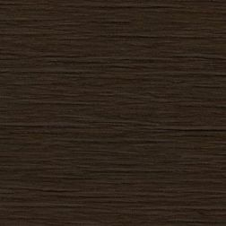 Cherry Plain Stripes Upholstery Fabric, brown, sample