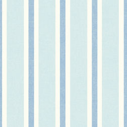 Elementto Wall papers Stripes Design Home Wallpaper For Walls, dark blue, jb 83002 blue