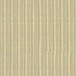 Cornetto 02 Stripes Upholstery Fabric - 01A, beige, sample