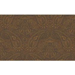 Elementto Wallpapers Ethnic Design Home Wallpaper For Walls, brown