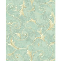 Elementto Wallpapers Abstract Design Home Wallpaper For Walls ew70500-1, blue