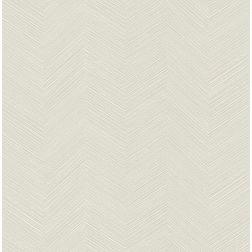 Elementto Wallpapers Abstact Design Home Wallpaper For Walls, dark grey
