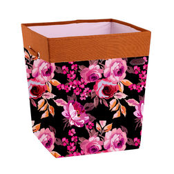 Laundry Cum Storage Box, ST 26, laundry cum storage box