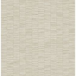 Elementto Wallpapers Geometric Design Home Wallpaper For Walls, lt  grey