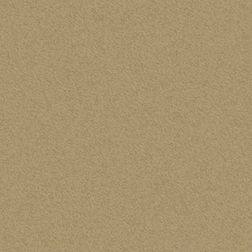 Elementto Wallpapers Abstract Design Home Wallpaper For Walls, brown 1