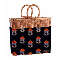 Shopper Bag, ST 119, shopper bag