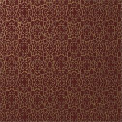 Elementto Wallpapers Damask Design Home Wallpapers For Walls, red