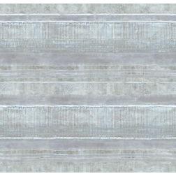 Elementto Wallpapers Geometric Design Home Wallpaper For Walls, lt  blue