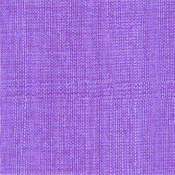 Elementto Wall papers Plain Design Home Wallpaper For Walls, purple4