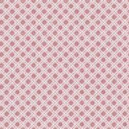 Ego_ _ Happy_ 07, pink64, 3861 pink