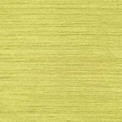 Elementto Wallpapers Solid Design Home Wallpaper For Walls, green1