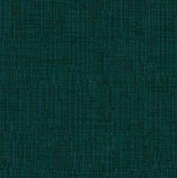 Silva Checks Upholstery Fabric - 723-20, blue, sample