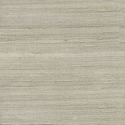 Elementto Wallpapers Solid Design Home Wallpaper For Walls, lt  grey