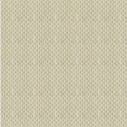 Lusture Geometric Curtain Fabric - RHO103, beige, fabric