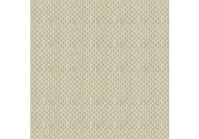 Lusture Geometric Curtain Fabric - RHO103, beige, fabric