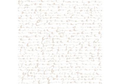 Ego_ _ Poetry_ 05, white228, 7105 white