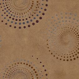 Elementto Wallpapers for Walls The Wall Catalog -78945P, brown, 78944 brown