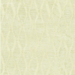 Elementto Wallpapers Damask Design Home Wallpapers For Walls, champagne