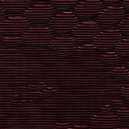Elementto Wall papers Textured Design Home Wallpaper For Walls, purple, rm72355 brown