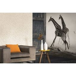 Elementto Mural Wallpapers Abstact Mural Design Wall Murals 22339526_ 1429537981_ 1110mural, black