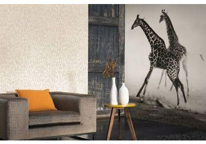 Elementto Mural Wallpapers Abstact Mural Design Wall Murals 22339526_ 1429537981_ 1110mural, black