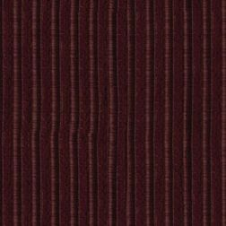 Cornetto 02 Stripes Upholstery Fabric - 11A, purple, fabric