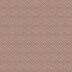 Elementto Wall papers Geometric Design Home Wallpaper For Walls, pink, et31109 brown